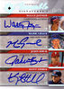 06ULTCOLLECTION4AUTOS25.jpg