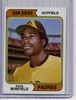 1974_Topps_Dave_Winfield_RC_edited.jpg