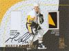 1998-99_BAP_Playoff_Legend_Mario_Lemieux_L4_Penguin_Jersey_Stick_AU_Card.jpg