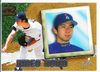 1998_Pacific_Invincible_110_Hideo_Nomo.jpg