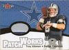 2000_Fleer_Tradition_Patchworks_1_Troy_Aikman.jpg