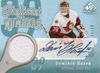 2005-06_SP_Game_Used_Significant_Numbers_SN-HK_Dominik_Hasek.jpg