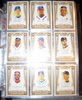2006_Topps_Allen___Ginter_Collection0002.JPG
