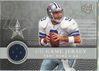 2008_Upper_Deck_UD_Game_Jersey_Tony_Romo.jpg