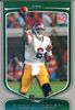 2009_Bowman_Draft_Silver_#190_Mark_Sanchez.jpg