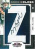 2009_Donruss_Threads_#232_Mark_Sanchez_AU-175_RC_(Z).jpg