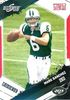 2009_Score_Red_Zone_#370_Mark_Sanchez.jpg