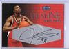 BKB_1999-2000_Fleer_Jason_Terry_Fresh_Ink_Auto.jpg