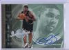 BKB_2001-02_UD_Inspirations_Eddy_Curry_Duncan_Rc_Auto.jpg