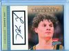 BKB_2003-04_Fleer_Platinum_Luke_Ridnour_Inscribed_Auto.jpg