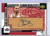 BKB_2003-04_UD_Hardcourt_Carlos_Boozer_Harwood_Commemoratives_Auto.jpg