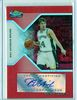 BKB_2004-05_Finest_Beno_Udrih_Red_Refractor_Rc_Auto.jpg