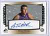 BKB_2004-05_Sp_Game_Used_Rafael_Araujo_Rookie_Exclusive_Auto.jpg