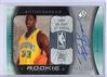 BKB_2005-06_Sp_Authentic_Brandon_Bass_Rc_Auto.jpg