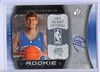 BKB_2005-06_Sp_Authentic_Travis_Diener_Rc_Auto.jpg