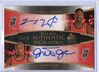 BKB_2005-06_Sp_Signature_Jarrett_Jack_Martell_Webster_Dual_Signature.jpg
