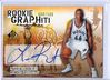 BKB_2005-06_Sp_Signature_Lawrence_Roberts_Rookie_Graphiti_Auto.jpg