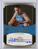 BKB_2005-06_Sp_Signature_Linas_Kleiza_Gold_Authentic_Signatures_Auto.jpg
