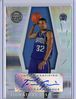 BKB_2005-06_Topps_First_Row_Fransisco_Garcia_Signature_Dish_Rc_Auto.jpg