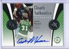BKB_2006-07_Ex_Cedric_Maxwell_Clearly_Authentics_Auto.jpg