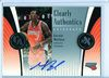 BKB_2006-07_Ex_Gerald_Wallace_Clearly_Authentics_Auto.jpg