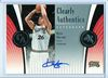 BKB_2006-07_Ex_Kyle_Korver_Clearly_Authentics_Auto.jpg