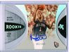 BKB_2006-07_Ex_Marcus_Williams_Rc_Auto.jpg