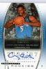 BKB_2006-07_Hot_Prospects_Craig_Smith_Rc_Auto.jpg