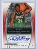 BKB_2006-07_Hot_Prospects_David_Noel_Rc_Auto~0.jpg