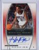 BKB_2006-07_Hot_Prospects_Hassan_Adams_Rc_Auto.jpg