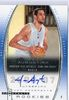 BKB_2006-07_Hot_Prospects_James_Augustine_Rc_Auto.jpg