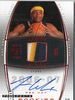 BKB_2006-07_Hot_Prospects_James_White_Red_Hot_Rc_Patch_Auto.jpg