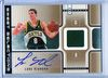 BKB_2006-07_Hot_Prospects_Luke_Ridnour_Sweet_Selections_Jersey_Auto.jpg
