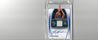 BKB_2006-07_Hot_Prospects_Mardy_Collins_White_Hot_Rc_Patch_Auto.jpg