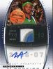 BKB_2006-07_Hot_Prospects_Maurice_Ager_Rc_Patch_Auto.jpg
