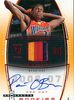 BKB_2006-07_Hot_Prospects_Patrick_O_Bryant_Red_Hot_Patch_Auto_Have_2.jpg