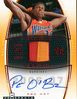 BKB_2006-07_Hot_Prospects_Patrick_O_Bryant_Red_Hot_Rc_Patch_Auto.jpg