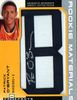 BKB_2006-07_Hot_Prospects_Patrick_O_Bryant_Rookie_Materials_Letterman_Auto.jpg
