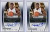 BKB_2006-07_Hot_Prospects_Pops_Mensah-Bonsu_Rc_Auto_Have_2.jpg
