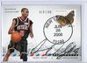 BKB_2006-07_Hot_Prospects_Quincy_Douby_Rc_Draftday_Postmark_Auto.jpg