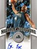 BKB_2006-07_Hot_Prospects_Randy_Foye_Notable_Notations_Auto.jpg