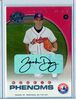BSB_2001_Donruss_Zach_Day_Rookie_Phenoms_Auto.jpg