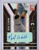 BSB_2004_Donruss_Elite_Neil_Walker_Extra_Edition_Rc_Auto.jpg