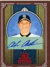 BSB_2005_Diamond_Kings_Akinorl_Otsuka_Red_Border_Auto.jpg