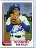 BSB_2005_Topps_All_Time_Fan_Favorites_Bob_Welch_Reprint_Auto.jpg