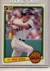 Boggs_83_Donruss_RC_edited.jpg