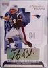 Bruschi06PlayoffSilverauto.jpg