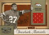 Clarett,_Maurice_05_Throwback_Threads_RC_Jersey.jpg