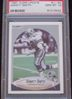Emmitt_Smith_Fleer_PSA10.JPG