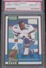 Emmitt_Smith_Topps_psa10.JPG